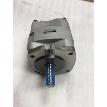 R900560047 Z2S 22 B1-5X/SO60 Originalpump