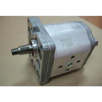 IPH 5B-50-11 Originalpump
