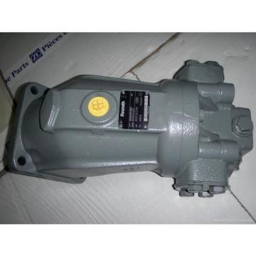 10MCY14-1B Original hydraulisk pump