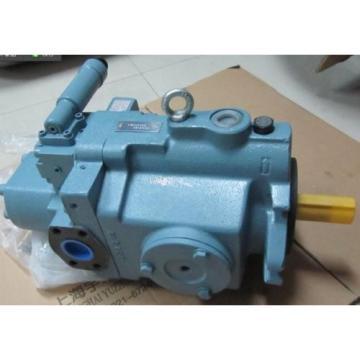 CBT-F430-ALHL Hydraulisk pump