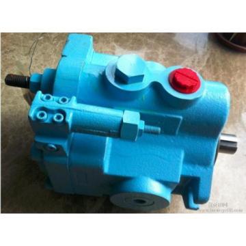 PVD-3B-56L 3D-5-221 OA Originalpump