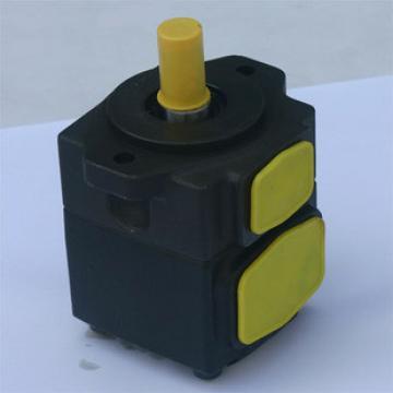 R900560047 Z2S 22 B1-5X/SO60 Originalpump