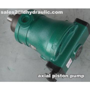 R909611255 A7VO80LRH1/61R-PZB01-S Original hydraulisk pump