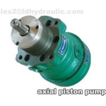 160YCY14-1B Original hydraulisk pump