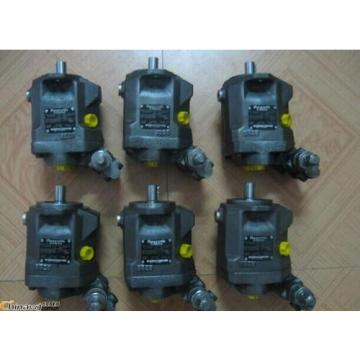 A10VSO28DFR1/31R-VPA12N00 Hot Sale Pump