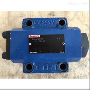QT2323-6.3-6.3MN-S1162-A Hot Sale Pump