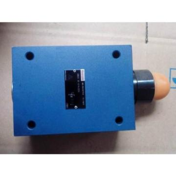 PVD-00B-15P-5G3-4982A HYDRAULISK PISTONPUMP