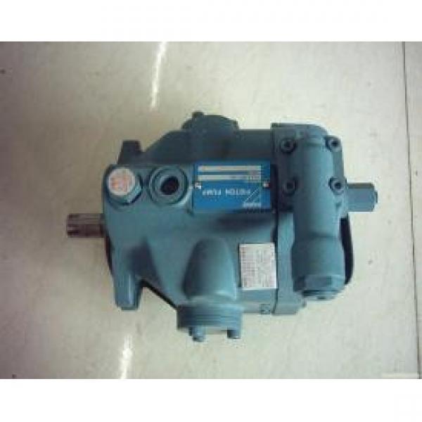 CQT63-80FV-S1376-A Hot Sale Pump #1 image