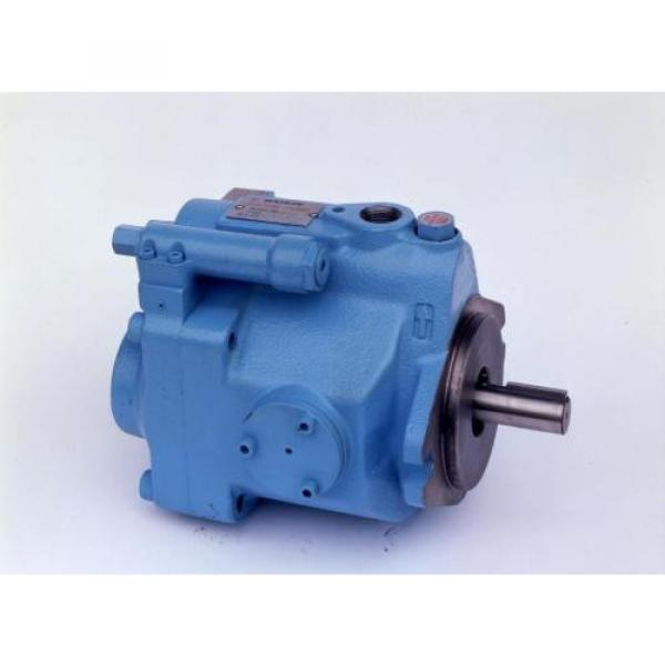 QT2323-6.3-6.3MN-S1162-A Hot Sale Pump #2 image