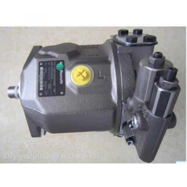 CQT63-80FV-S1376-A Hot Sale Pump #2 image