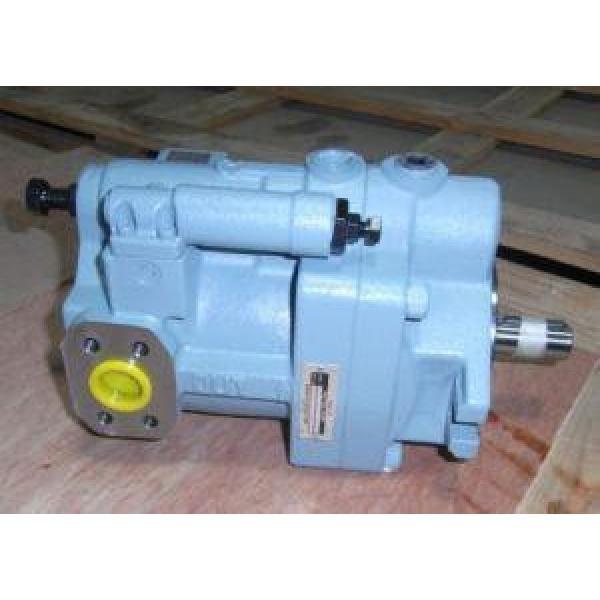 PVD-2B-40P-16G5-4702F Hydraulisk pump #2 image