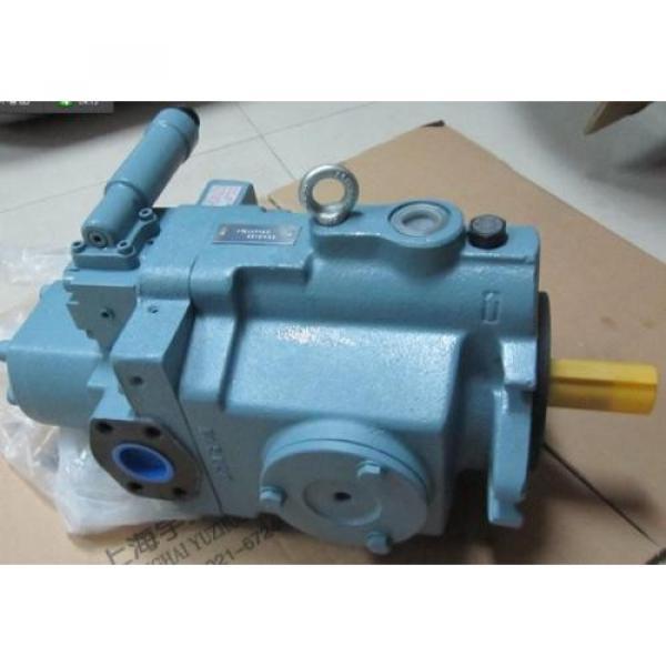 J-VZ100A4RX-10 Hydraulisk pump #2 image